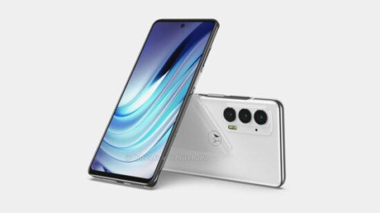 Motorola-Edge-20-renders-4-1536x864-630x354-1