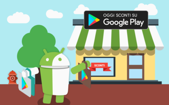 Offerte-Sconti-App-Giochi-Google-Play-tta-630x394-1