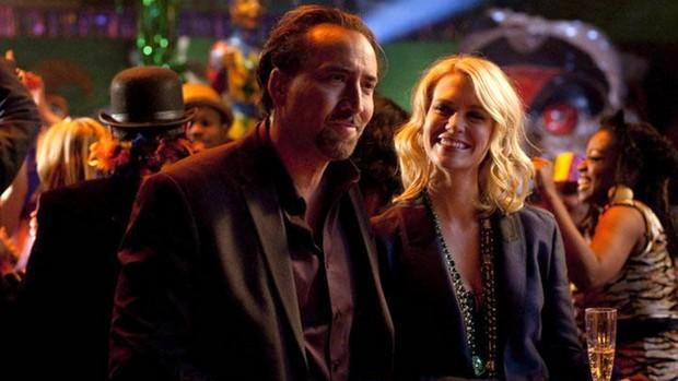 Stasera-in-tv-Solo-per-vendetta-con-Nicolas-Cage-su-Canale-5-2