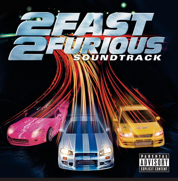 Stasera in tv su Italia 1 2 Fast 2 Furious con Paul Walker (7)