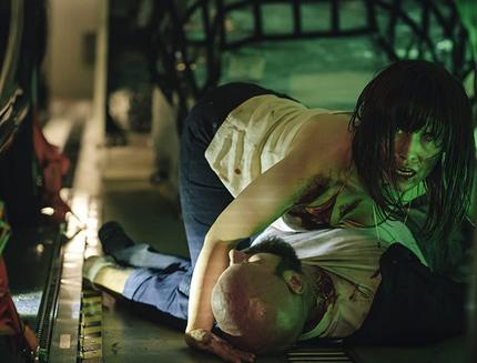 blood-red-sky-trailer-italiano-del-thriller-horror-con-vampiri-di-netflix-2