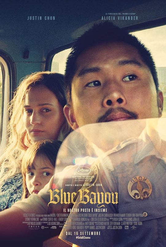 cannes-2021-blue-bayou-trailer-italiano-del-film-con-alicia-vikander-al-cinema-dal-16-settembre
