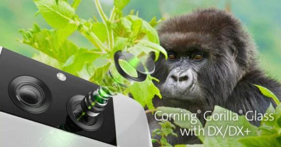 corning-gorilla-glass-with-dx-smartphone-camera-630x331-1