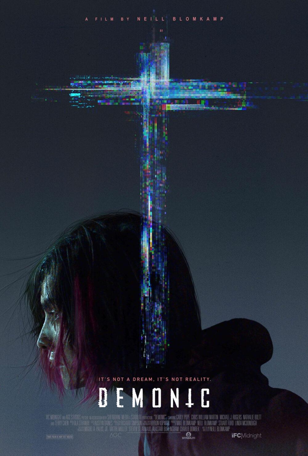 demonic-trailer-e-poster-del-film-horror-di-neill-blomkamp