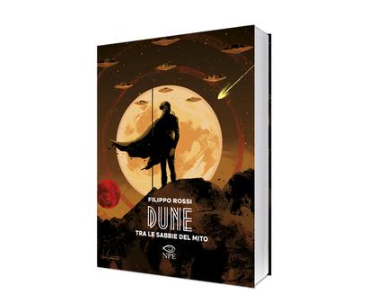 dune-tra-le-sabbie-del-mito-un-saggio-in-attesa-del-nuovo-film-di-denis-villeneuve-2