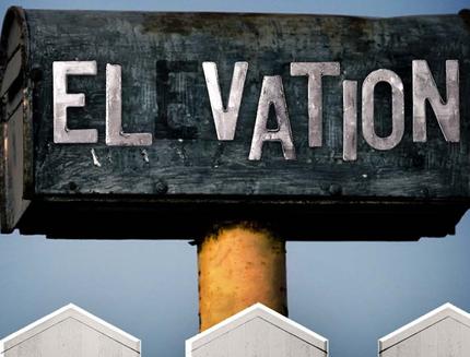 elevation-il-romanzo-di-stephen-king-arriva-al-cinema