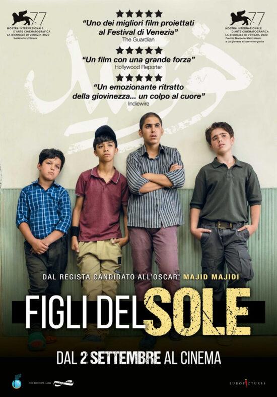 figli-del-sole-trailer-italiano-del-film-khorshid-di-majid-majidi-al-cinema-dal-2-settembre