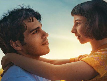 giffoni-2020-sul-piu-bello-trailer-del-film-di-alice-filippi-1