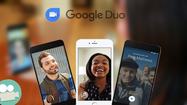 how-to-record-Duo-video-call-630x354-1