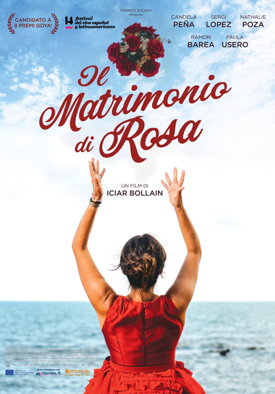il-matrimonio-di-rosa-trailer-italiano-della-commedia-spagnola-al-cinema-dal-16-settembre
