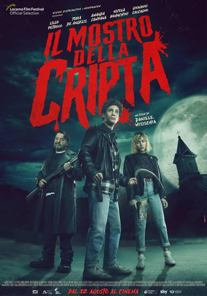 il-mostro-della-cripta-trailer-della-commedia-horror-con-lillo-petrolo