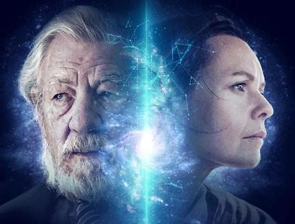 infinitum-subject-unknown-trailer-del-thriller-fantascientifico-con-ian-mckellen