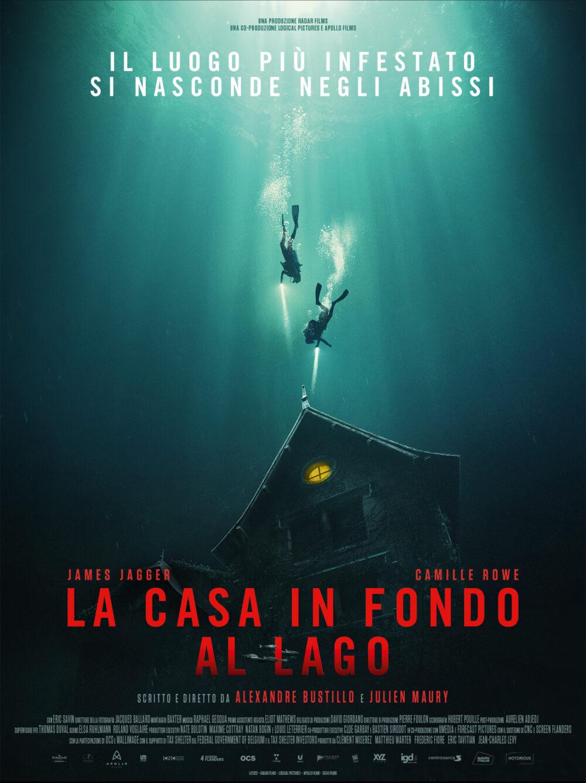 la-casa-in-fondo-al-lago-trailer-italiano-del-film-horror-di-julien-maury-amp-alexandre-bustillo