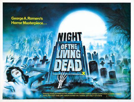 la-notte-dei-morti-viventi-in-sviluppo-un-film-danimazione-con-le-voci-di-dule-hill-e-josh-duhamel-2