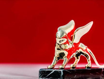 leone-rosso-1