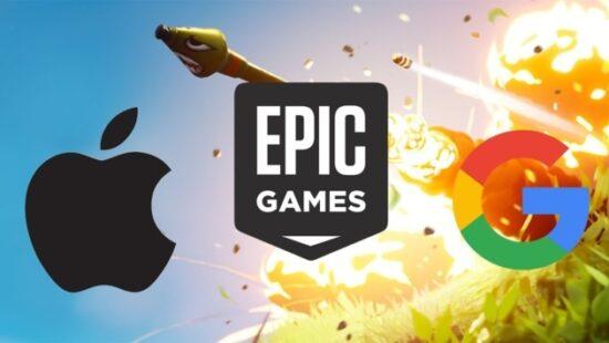 news-videogiochi-epic-games-apple-google-azione-legale-uk-1610712676296-630x355-1