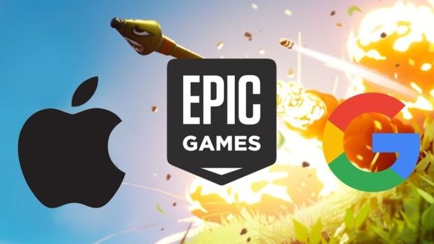 Davide Ladisa - news videogiochi epic games apple google azione legale uk 1610712676296 630x355 1