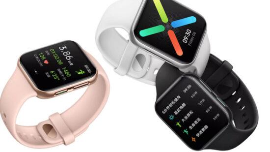 oppo-watch-l-630x354-1
