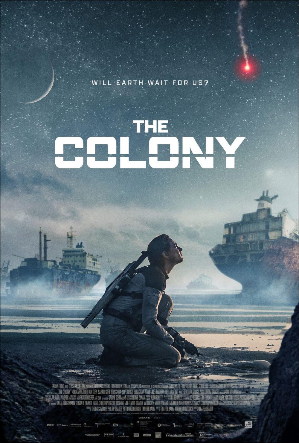 the-colony-trailer-americano-del-film-post-apocalittico-prodotto-da-roland-emmerich