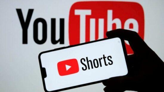 youtube-shorts-630x354-1