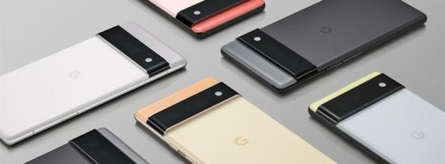 Google-Pixel-6-series-portfolio-shot-810x298_c-630x232-1