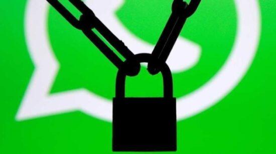 WhatsApp-in-arrivo-categorie-e-notifiche-per-i-contatti-bloccati-630x353-1