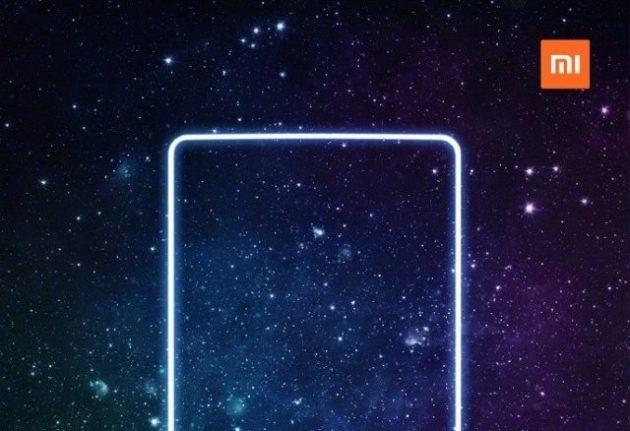 Davide Ladisa - Xiaomi Mi Mix 2 official launch1 640x438 630x431 1