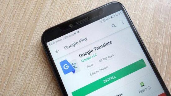 google-traduttore-630x354-1