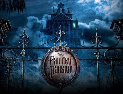 la-casa-dei-fantasmi-nuovo-film-in-sviluppo-basato-sullattrazione-di-disney-world-2