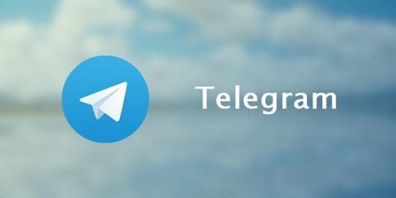 telegram-updates-size-of-supergroups-boosting-it-to-5000