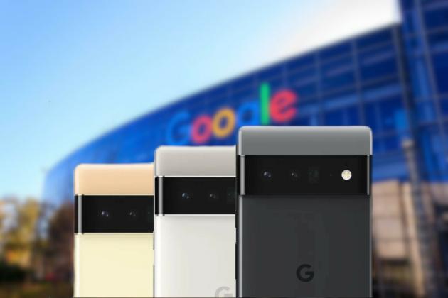 Davide Ladisa - Google Pixel 6 630x420 1