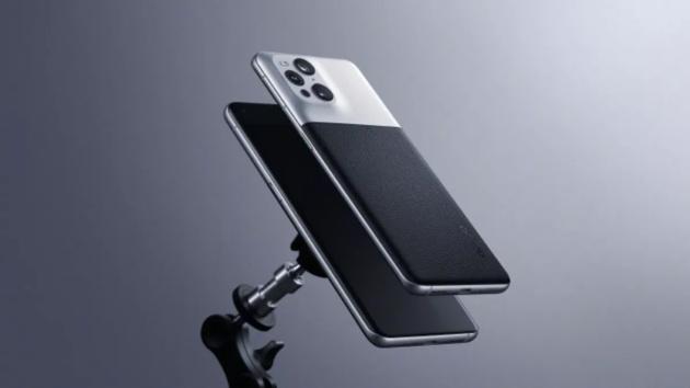 Davide Ladisa - Oppo Find X3 Pro leather resized.jpg 630x354 1