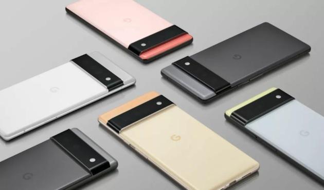 Davide Ladisa - google pixel 6 pro range 1000x589 630x371 1