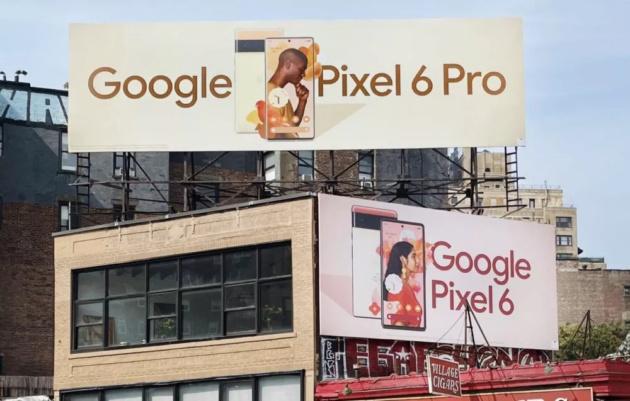 Davide Ladisa - pixel 6 pro billboards 1000w 637h.jpg 630x401 1