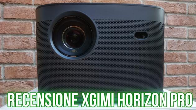 Davide Ladisa - xgimi horizon pro 630x354 1
