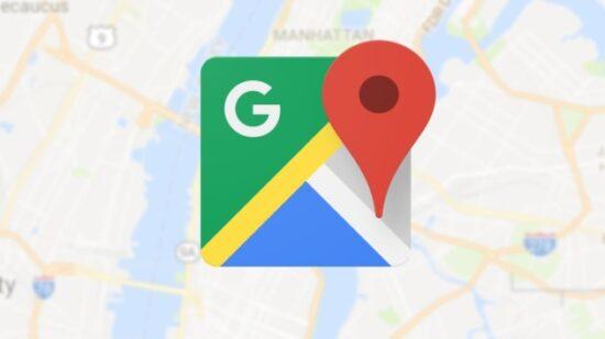 Davide Ladisa - google maps final.png 630x354 1