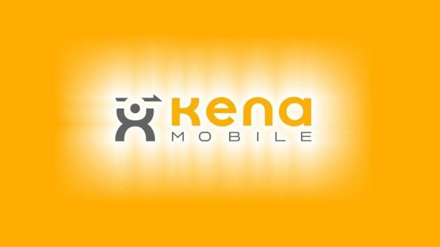 Davide Ladisa - offerte kena mobile 630x354 1